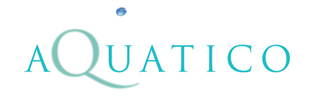 Aquatico_chemicals_logo